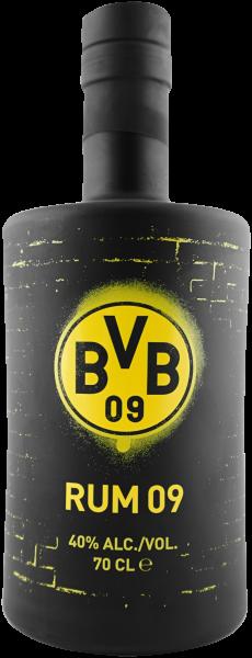 1423 BVB Rum 09